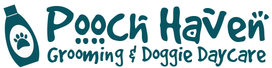 Pooch Haven Grooming& Doggie Daycare
